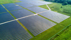 Canada Pension Plan Makes $1.75-Billion Investment Into Renewable