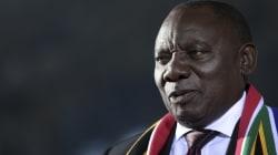 Day Zero: Ramaphosa To Assemble Crisis