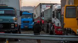 STF endurece punição a transportadoras e