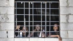 L'inferno libico non entra nella campagna elettorale (di U. De