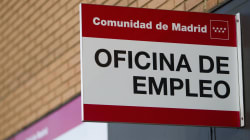 El desempleo sube en 29.400 personas y se destruyen 124.100 empleos en el primer trimestre, según la