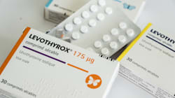 14 décès de patients qui prenaient du Levothyrox signalés, l'Agence du médicament nie tout