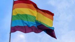 Discrimination envers la communauté LGBTQ: Ottawa et des plaignants
