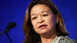 ABC Boss Michelle Guthrie Sacked By