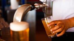 No hay cantidad de alcohol segura, advierten