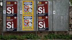 I referendum in Lombardia e in Veneto sono inutili. Sul federalismo l'Italia è più avanti della