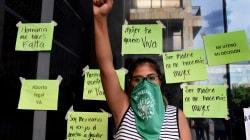 Argentina perdió un round en la despenalización del aborto, pero Brasil va por la