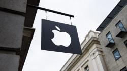 Apple renuncia al nuevo proyecto de Irlanda debido a cuestiones
