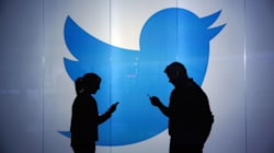 Twitter Warns Users To Change All Their Passwords After Finding