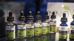 Este derivado del cannabis, ¿realmente cura la