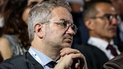 """Claudio Borghi, l'ultimo barricadero: """"Bruxelles sa che senza accordo riparte il dibattito sull'uscita"""