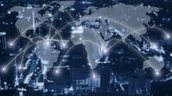 Il nuovo ordine mondiale e le prospettive