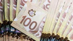 Budget Girard: le PQ demande des réinvestissements massifs en santé et en