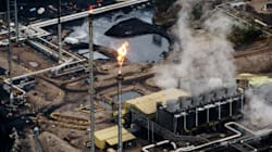 Alberta's Oilsands Could Be Worse For Environment Than Previously