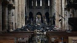 Comment se fera la restauration de Notre-Dame de Paris et à quel