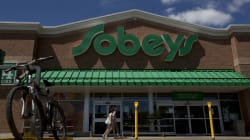 Sobeys Threatens Legal Action Over Being Implicated In