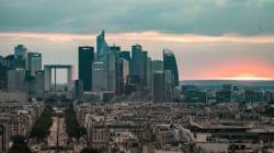 Plus de bénéfices mais moins d'impôts pour les grandes entreprises françaises, dénonce