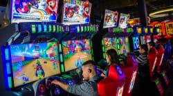 L'addiction aux jeux vidéo est une maladie, selon l'OMS (et ça ne plait pas à tout le