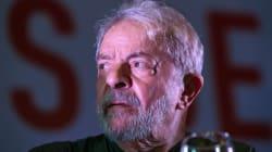 Com chance maior de prisão de Lula, PT aumenta pressão no STF por habeas