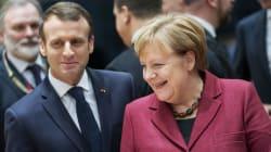 BLOG - Il n'y a rien d'inquiétant dans le traité d'Aix-la-Chapelle, au