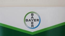 Bayer compra Monsanto; ya es el líder mundial de semillas, fertilizantes y