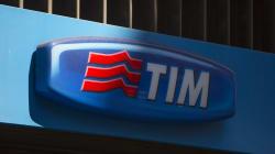 Tim conferma il ricorso contro la Consob (che aveva stabilito il controllo di
