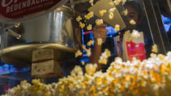 Canadians Will Be Able To Get Movie Popcorn On Demand At
