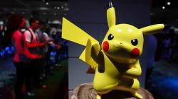 La novedad de Pokémon Go que todos los jugadores estaban