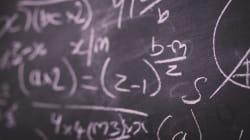 El problema matemático para niños que la mayoría de los adultos no son capaces de
