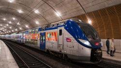 Les prévisions de trafic SNCF pour la grève du dimanche 3