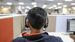 Indian-Origin Men Plead Guilty In Multi-Million Dollar US Call Centre