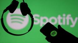 Finalement, Spotify abandonne ses sanctions contre les artistes soupçonnés d'abus