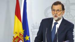 L'Espagne demande au président catalan s'il a vraiment déclaré