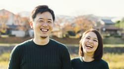 収入が近いカップルは別れにくい?お金と夫婦の関係、新研究で明らかに