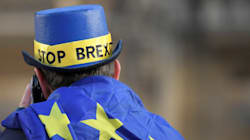 L'accordo Brexit scritto nelle