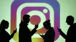 Instagram pronto te dirá qué tan adicto eres a subir