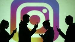 Instagram, el gran democratizador de la