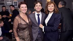 Xavier Dolan's Long-Awaited English Film Debut Is Already Dividing