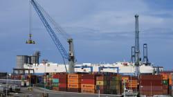 México exporta un 18.10% más a Canadá en