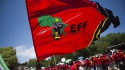 EFF To Protest Outside Of City Mission Church Following Allegations Of Sexual