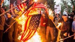 BLOGUE Iran: les coûts d'une politique étrangère mal
