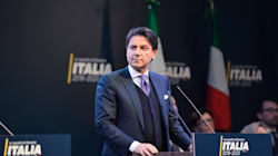Conte premier, Salvini all'Interno, Di Maio al Lavoro e allo Sviluppo economico. Le prime indiscrezioni sul