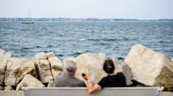 La Slovénie prend le contrôle d'une baie à la souveraineté