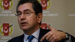 La justice turque ordonne la remise en liberté d'un journaliste