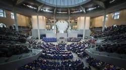 Inizia il boicottaggio repubblicano dell'Afd. I deputati del nuovo Bundestag bocciano il vicepresidente dell'estrema