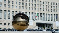 L'Italia cerca la pacificazione delle fazioni libiche (U. De