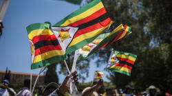 Mashona Versus AmaNdebele: A Disgusting Legacy Of