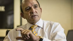 Imperial And Eskom's Lamberti Apologises For Racist, Sexist