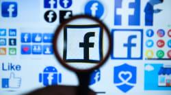 Facebook revela un fallo de seguridad que afecta a 50 millones de