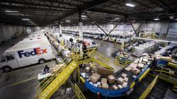 FedEx continuera à offrir des rabais aux membres de la